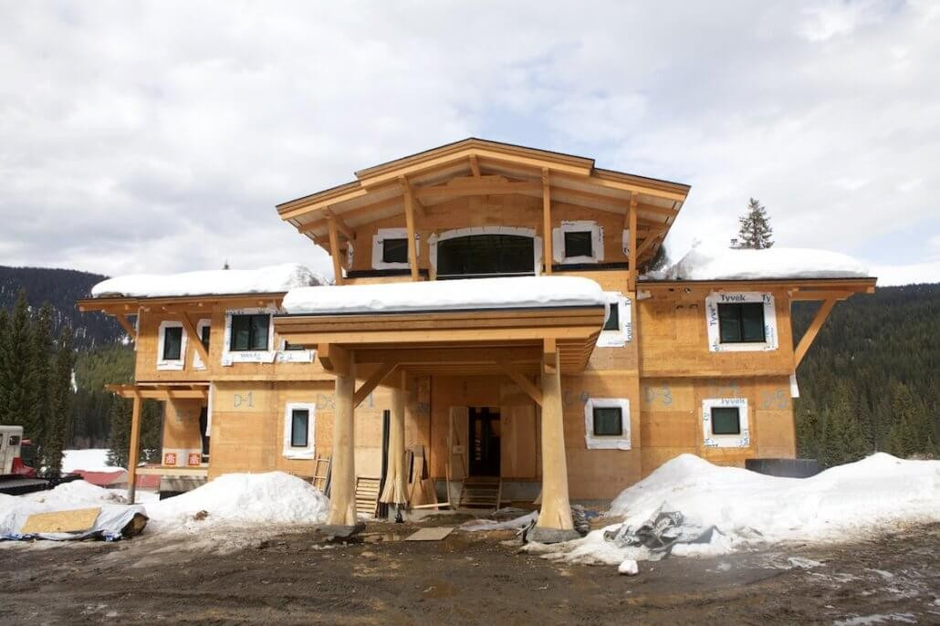 keefer-lake-lodge-build-160404-27-1030x686