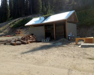 170808-keefer-lake-lodge-outbuildings-015-1030x579