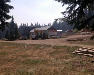 170808-keefer-lake-lodge-staffaccom-006-1030x579