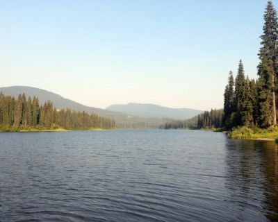 170808-keefer-lake-lodge-summer-002-1030x579