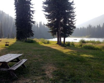 170808-keefer-lake-lodge-summer-003-1030x579
