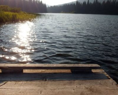 170808-keefer-lake-lodge-summer-005-1030x579