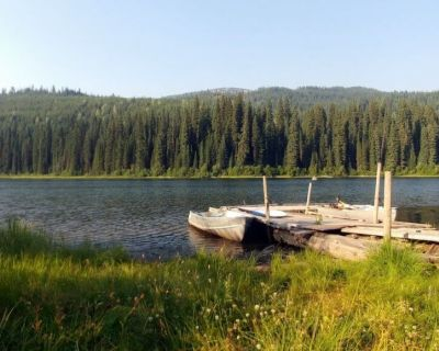 170808-keefer-lake-lodge-summer-006-1030x579
