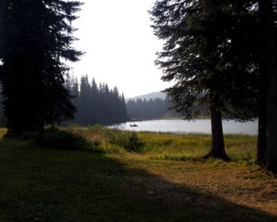170808-keefer-lake-lodge-summer-008-1030x579