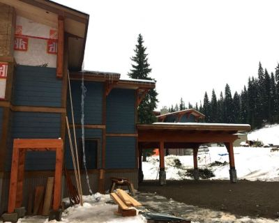 171112-KeeferLakeLodge-JeffGostlin-005-1030x773