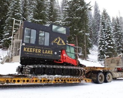 keefer-lake-catskiing-new-cat-161212-01-1030x686