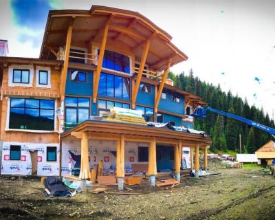keefer-lake-lodge-160718-10-1030x686