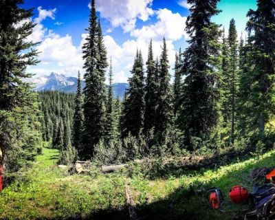 keefer-lake-lodge-160801-07-1030x686