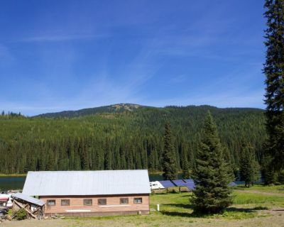 keefer-lake-lodge-160820-06-1030x686