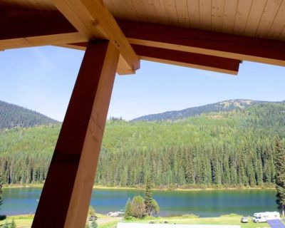 keefer-lake-lodge-160820-22-1030x686