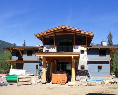 keefer-lake-lodge-160820-23-1030x686
