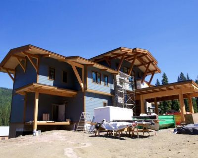 keefer-lake-lodge-160820-24-1030x686