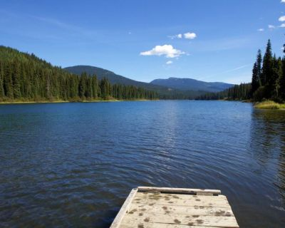 keefer-lake-lodge-160820-28-1030x686