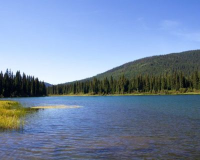 keefer-lake-lodge-160820-32-1030x686