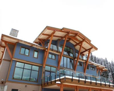 keefer-lake-lodge-161128-41-1030x686