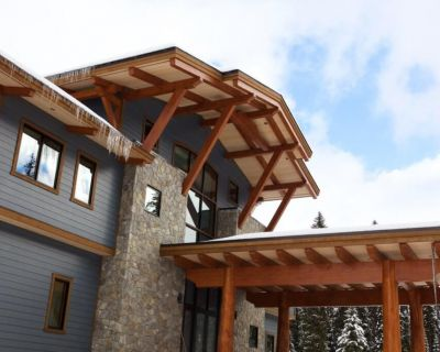 keefer-lake-lodge-161128-46-1030x686