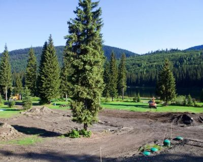 keefer-lake-lodge-170609-SeanHannah-087-1030x686