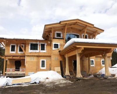 keefer-lake-lodge-build-160404-07-1030x686