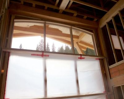 keefer-lake-lodge-build-160404-17-1030x686