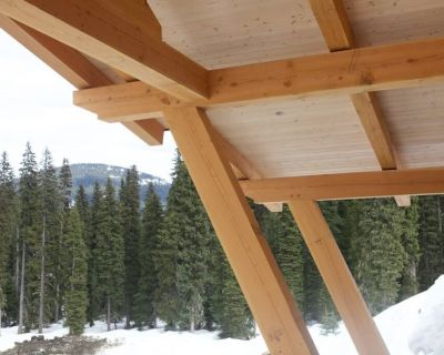 keefer-lake-lodge-build-160404-21-1030x686