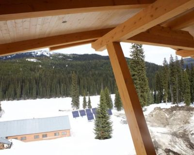 keefer-lake-lodge-build-160404-22-1030x686