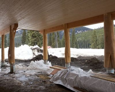 keefer-lake-lodge-build-160404-24-1030x686