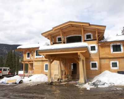 keefer-lake-lodge-build-160404-28-1030x686
