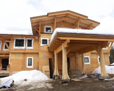keefer-lake-lodge-build-160404-40-1030x686