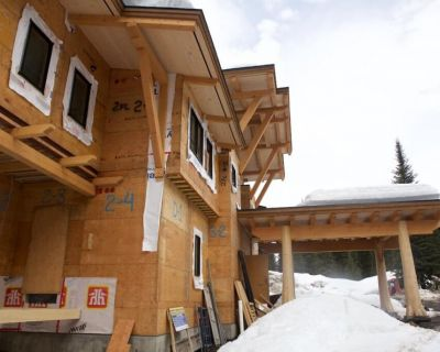 keefer-lake-lodge-build-160404-41-1030x686