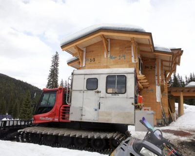 keefer-lake-lodge-build-160404-42-1030x686